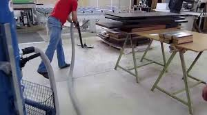 dusting wood furniture. furniture industry cleaning holz her machine maintenance wood dust collection delfin youtube dusting