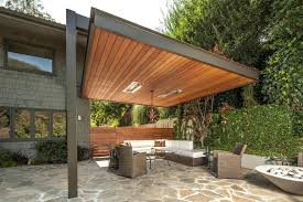 patio roof design beautiful roofing ideas for patio patio roof designs ideas plans design trends wood patio roof design