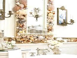 Seaside Decorative Accessories Seaside Decorating Ideas Image Of Beach Themed Decorative 3