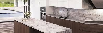 granite backsplashes what you need to know