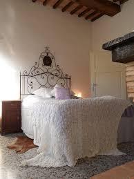 Leinwand Schlafzimmer Zz1369 Moderne Abstrakte Leinwand Keith