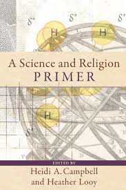 a science and religion primer heidi a campbell heather looy a science and religion primer heidi a campbell heather looy 9780801031502 com books