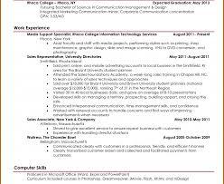 Functional Resume Template Free Sample Resume Templates Free Download Template Functional 39