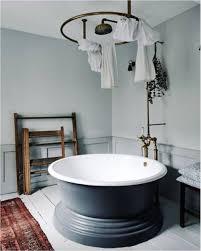 oval bathroom rugs awesome beautiful round bath house gardens