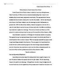 Problem And Solution Essay Mistyhamel