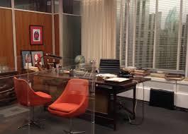 don draper office. Photo May 02, 2 59 29 PM Don Draper Office