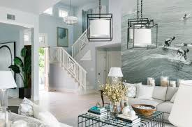 New Colors For Living Rooms 9 Design Trends Were Tired Of Whats Next Hgtvs Decorating