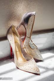 158 best wedding shoes images on pinterest shoes, slippers and Cheap Wedding Shoe Boots no place like home (they all hate us) designer wedding shoesdesigner Silver Wedding Shoes