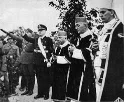 Image result for pavelic i katolicka crkva