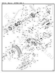 Harness yamaha wire lf250txr grounding stud dewalt dw124 switch at image of