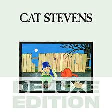 <b>Teaser</b> And The Firecat by <b>Cat Stevens</b> on Amazon Music - Amazon ...