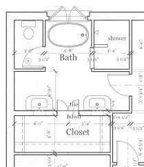 stand shower dimensions walk in shower dimensions bathtub measurements master bathroom layout plan with and walk stand shower dimensions