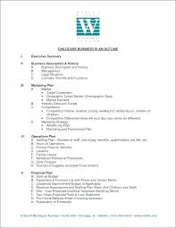Child Care Budget Template Child Care Start Up Budget Template 96434480126 Daycare Business