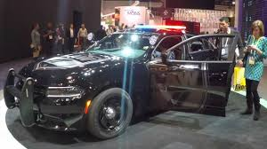 2018 dodge police vehicles. perfect police dodge charger police pursuit showcases latest uconnect system video  the  fast lane car throughout 2018 dodge police vehicles