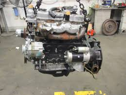 similiar isuzu diesel engines keywords engine additionally isuzu turbo diesel engine on new isuzu engines