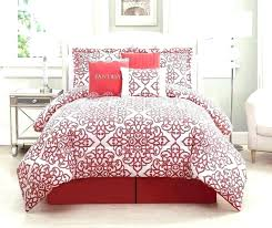 twin bed comforters target red turquoise and bedding comforter black white yellow blue set for