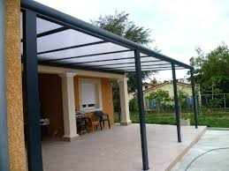 tuftex polycarb corrugated plastic roofing sheets suntuf polycarbonate roofing pergola roof panels pergola with plexiglass roof