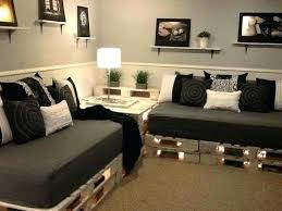 twin bed couch. Twin Bed Couch Best Ideas On To A