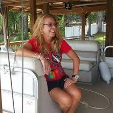 Darlene Aldridge (darlenealdridge) - Profile | Pinterest