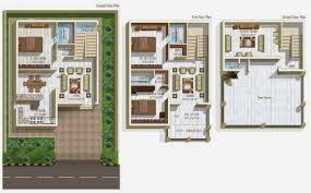 house plan stunning home plan design india best window treatments