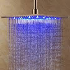 bathroom lighting fixtures photo 15. Beautiful Bathroom Led Lights Ceiling On Intended Stunning Ideas For LED And Lighting Fixtures 15 Photo N