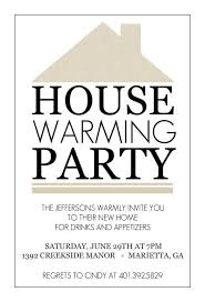 Housewarming Card Templates Free Housewarming Party Invitations Printable In 2019
