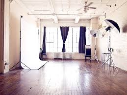 mi loved studio more home photography