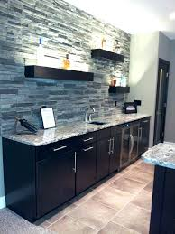 modern basement bar ideas.  Ideas Wet Bar Ideas For Basement Best On Bars Modern   To Modern Basement Bar Ideas