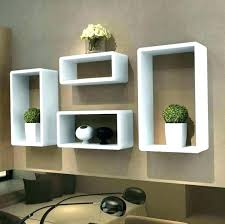 modern office shelving. Modern Office Shelving Packed With Shelves Design Enchanting Floating Wall