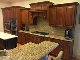 Restoring Kitchen Cabinets Cabinet Refinishing Raleigh Nc Kitchen Cabinets Bathroom Cabinets