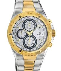 titan octane ne9308bm01j men s watches under the octane series titan octane ne9308bm01j men s watches under the octane series for men titan presents titan