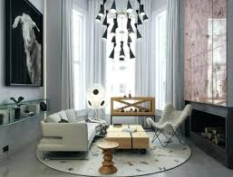 Florida Room Decorating Ideas Related Post Great  Florida Room Furniture27