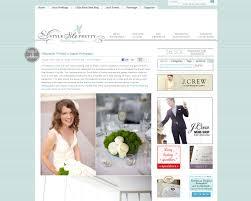 Favorite Wedding Websites Chicago Wedding Blog Wedding Blog
