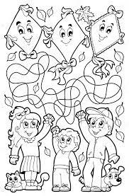 子ども 塗り絵 子供と大人のための無料印刷可能なぬりえページ