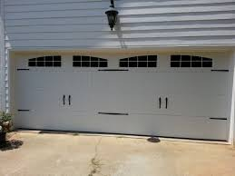 how much to replace garage doorGarage How Much Does It Cost To Replace A Garage Door  Home