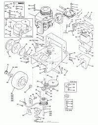 Wiring diagram for scag tiger cub wheel horse deck diagnoses symbols schematic 1080