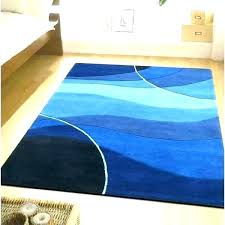 navy area rug attractive navy blue area rug bedroom blue and contemporary area rugs 8x10