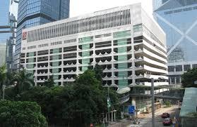 build a office. Zaha Hadid Architects To Build \ A Office B