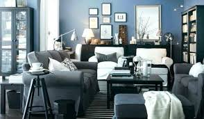 blue gray color scheme for living room. Beautiful For Gray Color Living Room Blue Scheme For Greyish  Pigeon Wall  Intended Blue Gray Color Scheme For Living Room L