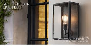 best home alluring restoration hardware outdoor lighting on lights designs from restoration hardware outdoor lighting