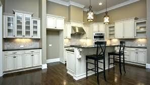 white glazed kitchen cabinets unthinkable wonderful antique amazing photos gallery t pinstripe glaze