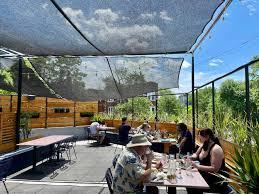 best chicago patios open now top