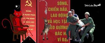 XHCN Việt Nam: Khi đạo đức thối rữa & Cái ác làm bá chủ Images?q=tbn:ANd9GcQ15rISdSAbmYkp8wZBVgq5ADDYOF6weK5Pjj7jt8BhoBZ6fX5H