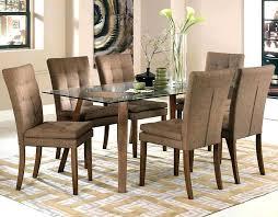 fabric dining room chairs fabric dining room chairs upholstery fabric for dining room chairs