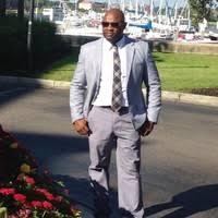 "9 ""Harvey Brewer"" profiles | LinkedIn"