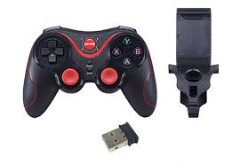 iphone game controller. gen game s5 bluetooth wireless controller gamepad joystick for ios iphone ipad android smart phone tv vr box dhl gaming pc joypad l