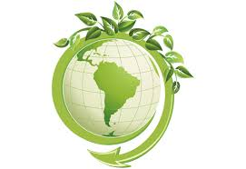 essay on our green earth essay on our green earth  essay on our green earth ""