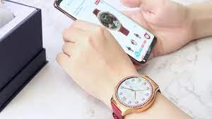 Top 10 đồng hồ thông minh có sim để gọi điện - NHANHMUA.COM