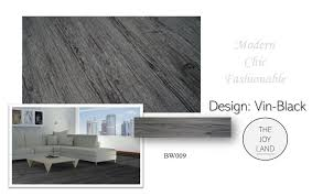 pvc vinyl flooring sheets planks tiles