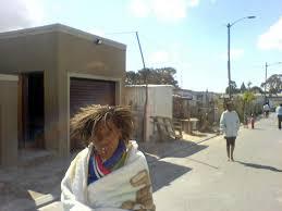 poverty in africa essay poverty in africa essay systemcenter
